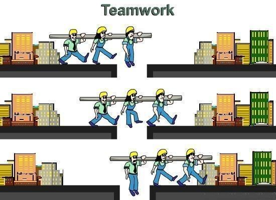 team work.jpeg