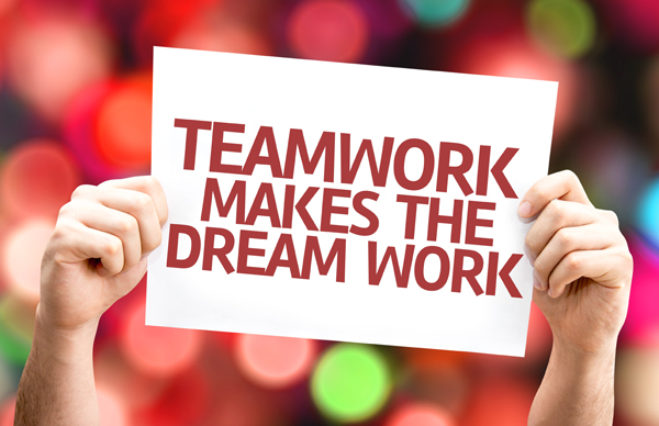 teamwork-story-teamwork-makes-the-dreamwork.jpg
