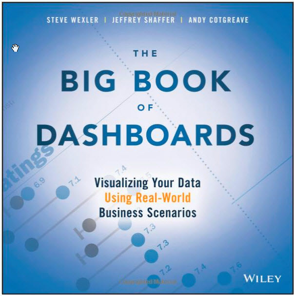 The Big Book of Dashboards.jpg