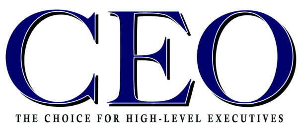 the_ceo_magazine_logo.jpg