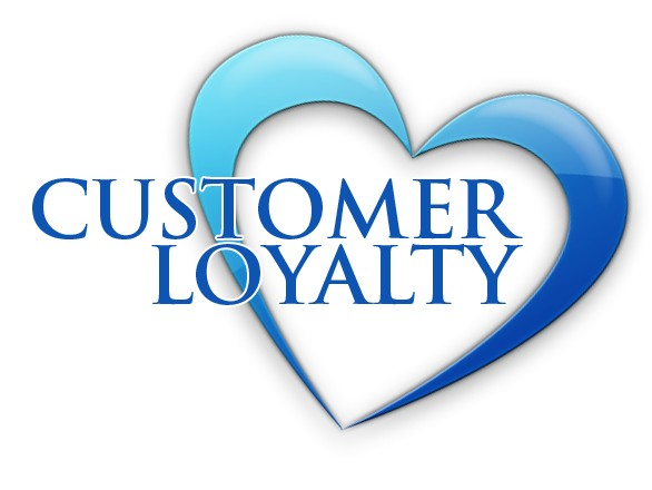 Things-to-Do-to-Increase-Customer-Loyalty.jpg