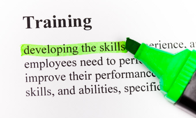 training-program.jpg