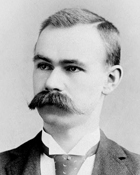 us__none__ibm100__ibm_founded__hollerith__portrait__140x175.jpg