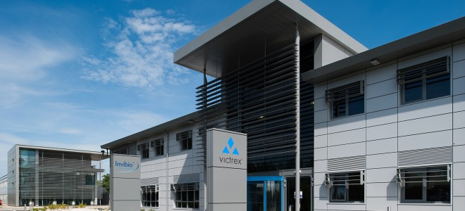 Victrex-headquarters-in-Thornton-Cleveleys-660x300.jpg