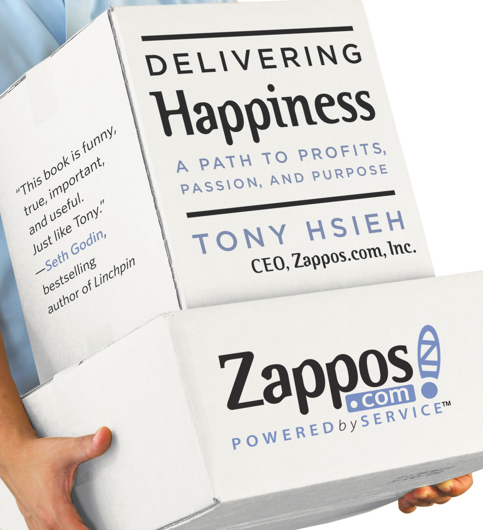 Zappos-deliver-happiness.png